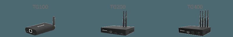 VoIP-GSM-Gateway-1