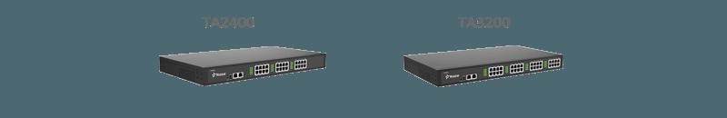 fxs-voip-gateway2-img