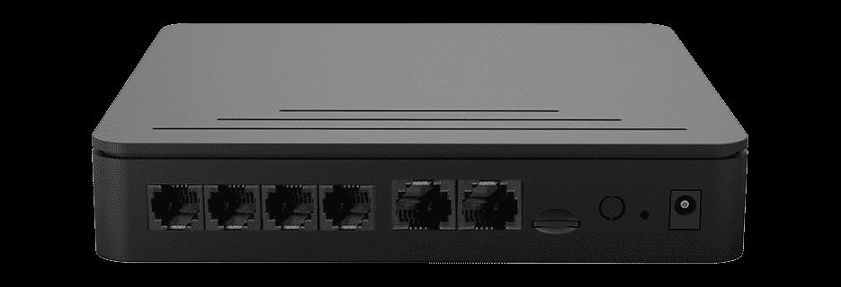 s20-voip-pbx-c